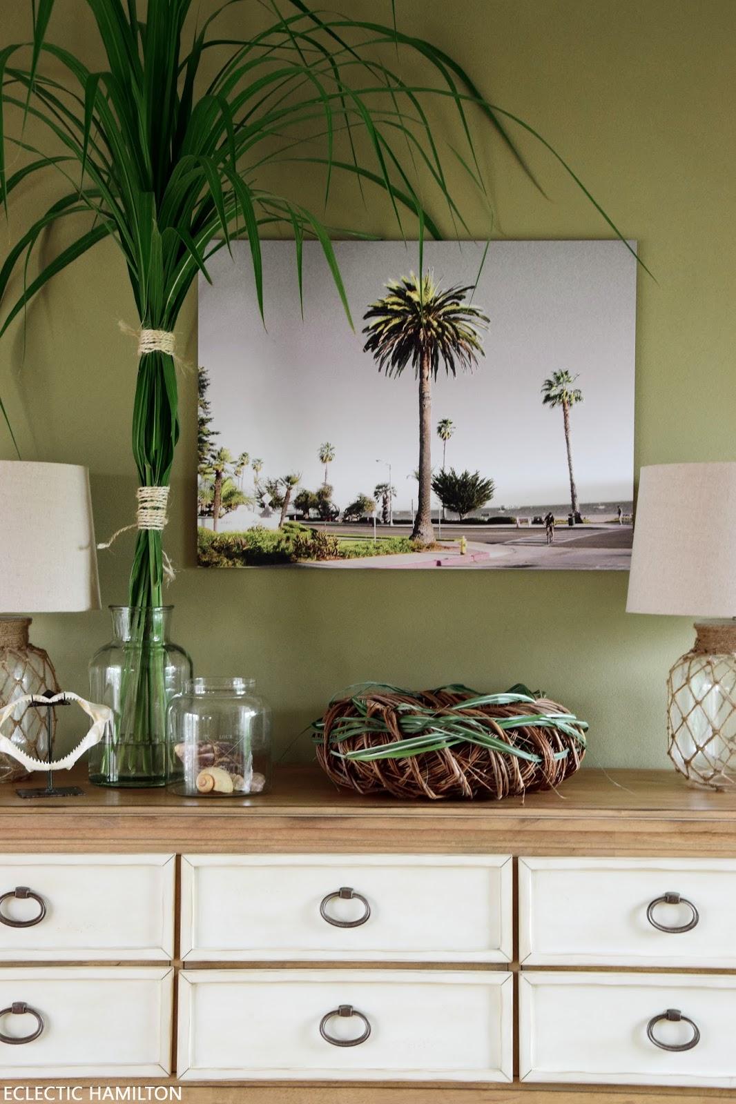 Wie ihr aus Urlaubsbildern Kunstwerke für die Wand macht! Mit etwas Kreativitiät und posterXXL. Wanddeko, Deko für die Wand