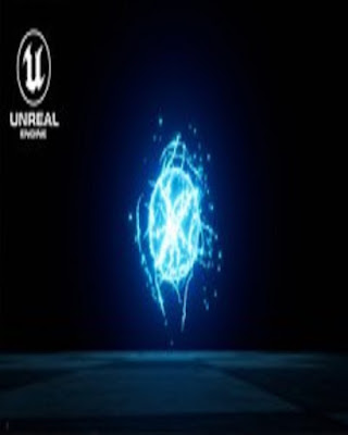 Introduction to real time FX in Unreal Engine