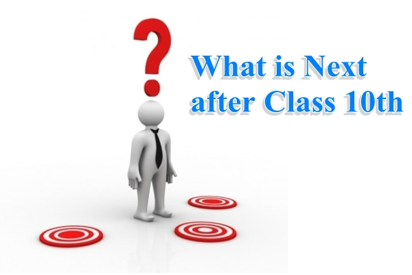What is next after class Ten by Kamal Bhujel, Research Scholar Mizoram University