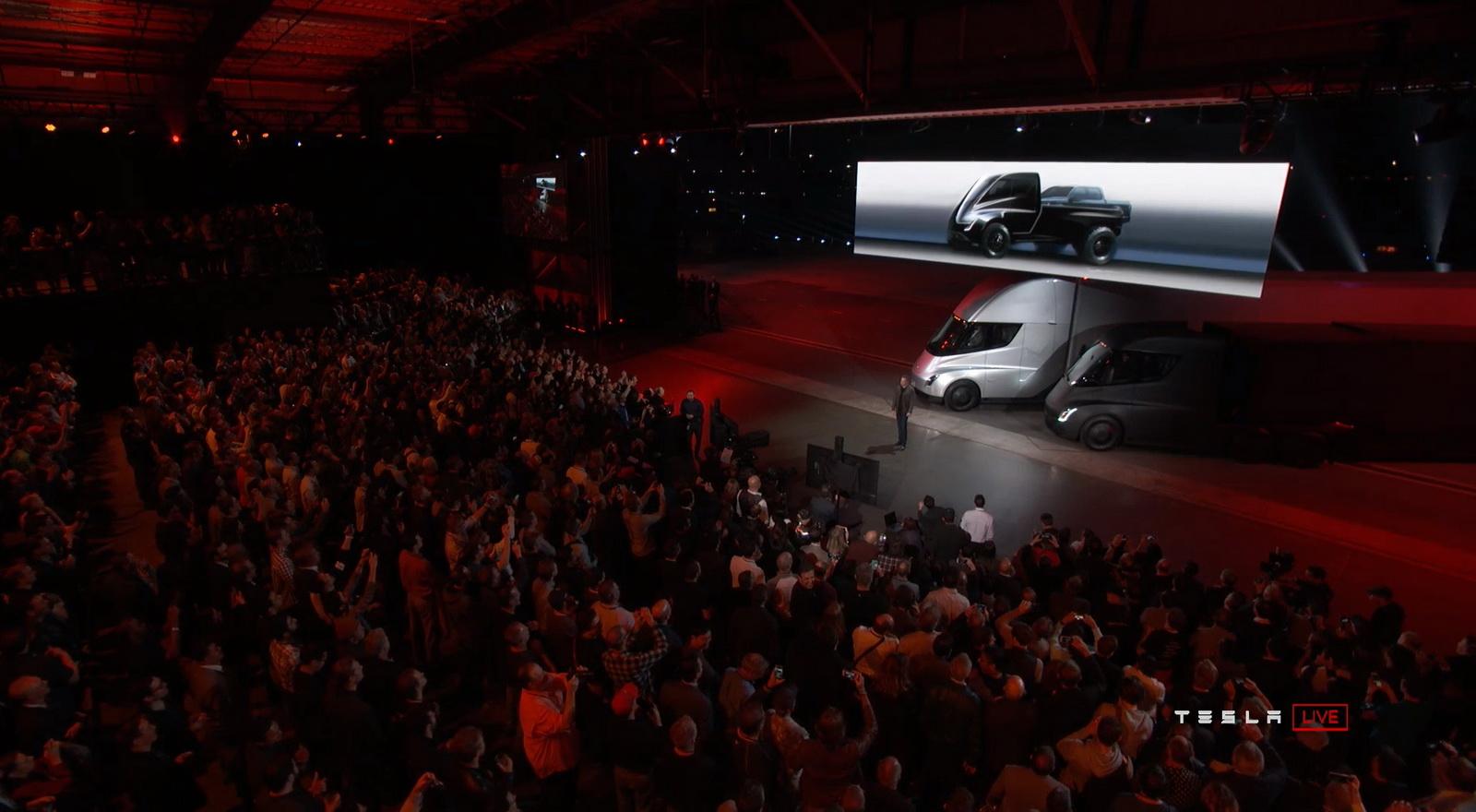 Image Result For Electric Car Guru Musk