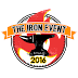 Tickets still remain for Monday's 'Iron Event'