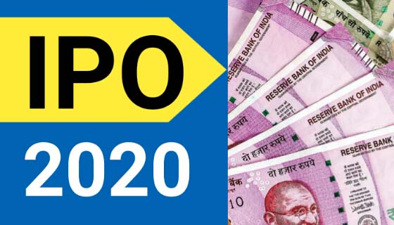2020 Ipo List.Railtel Ipo 2020 Latest Railtel Ipo News