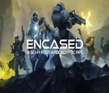 encased-a-sci-fi-post-apocalyptic-rpg