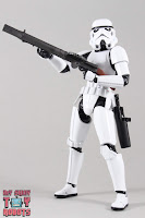 S.H. Figuarts Stormtrooper (A New Hope) 37
