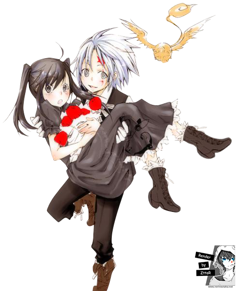 PNG-Allen y Lenalle