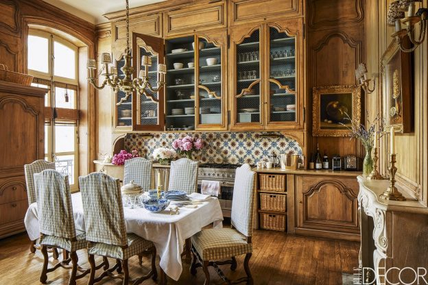paris-house-tour-kitchen-1494877139