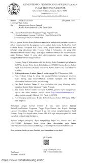 pengumuman peserta tahap 2 kontes robot indonesia tahun 2020; tim lolos tahap 1 kri 2020; tomatalikuang.com
