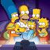 Los Simpson: episodios en Disney+ son reeditados