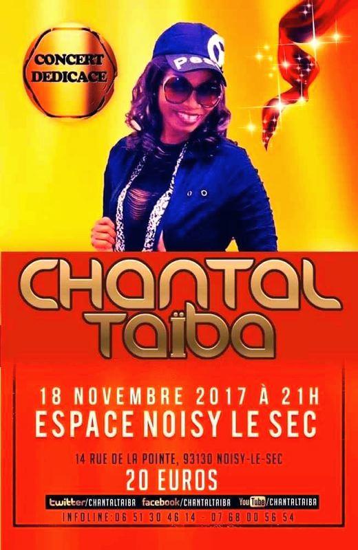 chantal-taiba-concert-dedicace