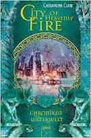 https://www.amazon.de/City-Heavenly-Fire-Chroniken-Unterwelt/dp/3401505696/ref=sr_1_1?s=books&ie=UTF8&qid=1477774331&sr=1-1&keywords=city+of+heavenly+fire