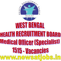 wbhrb+recruitment+2016