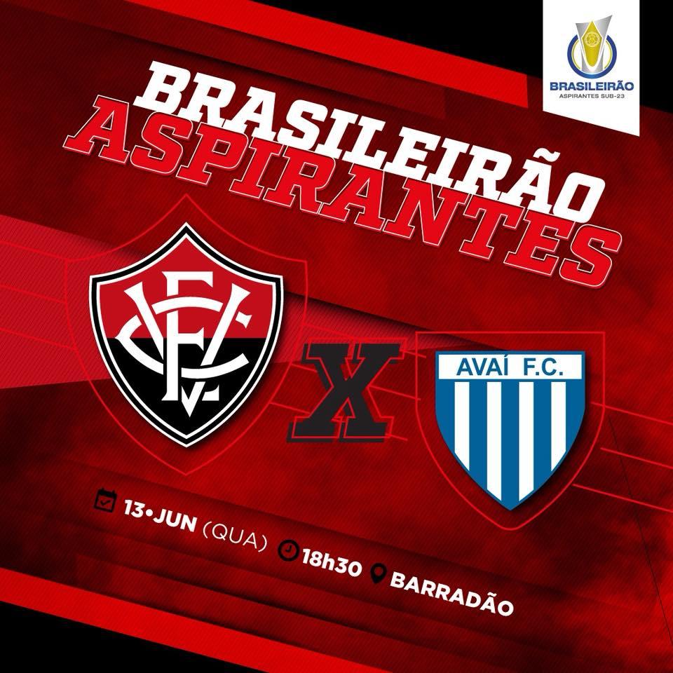 Vitória x Internacional ao vivo HD pelo Campeonato Brasileiro 1
