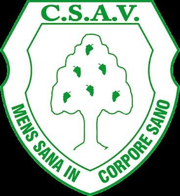 CLUB SPORTIVO ÁRBOL VERDE (CONCEPCIÓN)
