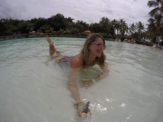 Blog Apaixonados por Viagens - Arraial d'Ajuda - O que fazer - Passeios