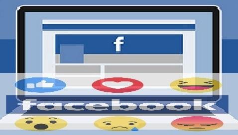منع اصدقائك على الفيس بوك من التعليق على منشوراتك