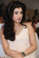 Archana in lovely pale deep neck Evening Gown Spicy Pics ~  Exclusive 017.JPG