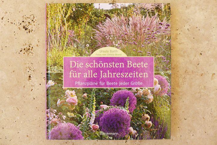 Die-schönsten-Beete-für-alle-Jahreszeiten-Steiermarkgarten