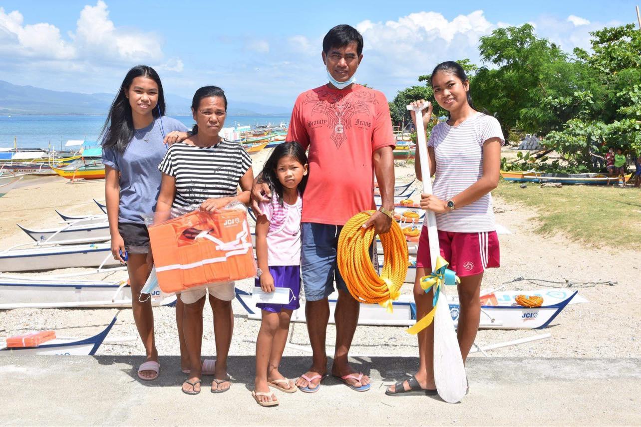 Photo courtesy of Tolits Balana of Mayon Photography Club