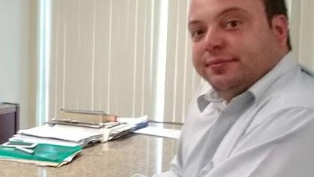 Ministério Público pede a cassação do prefeito e vice de Pedrão