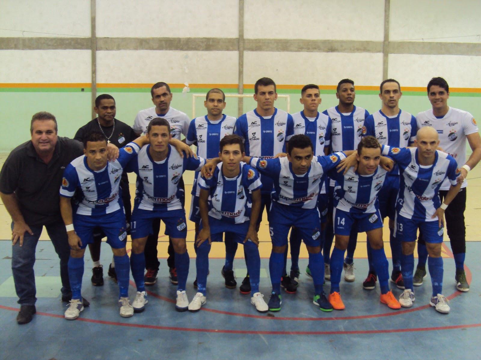 0b2b6dd59d Real Moitense vence em Itaporanga 2 (Crédito  Esporte-SE)