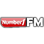 Number One Fm dinle (Karma)