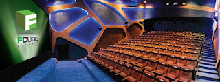 top 5 film halls of nepal fcube cinemas 2019