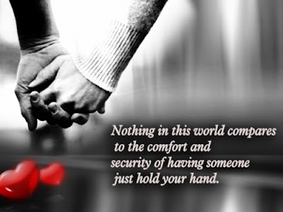 nothing-in-this-world-compares-to-the-comfort-and-security-of-having-someone-just-hold-your-hand