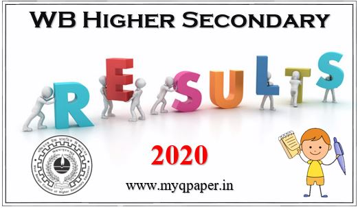 Updated Date and Time | Click to view WBCHSE HS Result 2020 | West Bengal H.S. Result 2020 | WB Board Class XII Result 2020 | HS Examination Result 2020 | Class 12th Result 2020 | WB Higher Secondary Result | WBCHSE | West Bengal Board Result 2020