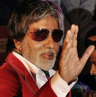 Amitabh bhachchan biography in hindi