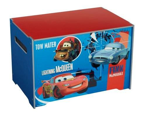 disney cars bedroom mummy to the max Disney Cars Bedroom Uk bedroom amazing disney  cars. Disney Cars Bedroom   SNSM155 com