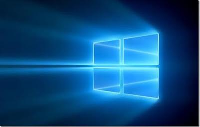 Meilleur VPN gratuit pour Microsoft Windows