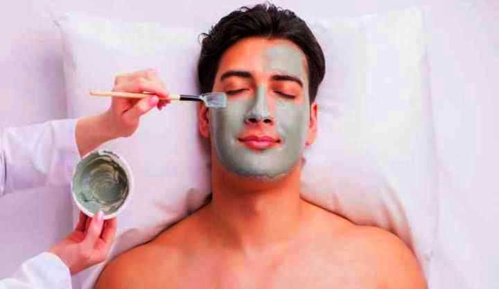 Men's (Gents) Beauty Tips