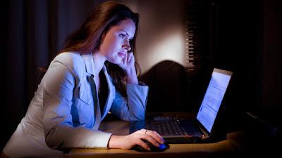 Studi Menunjukkan Pekerja Shift Malam Memiliki Peluang Lebih Tinggi Terkena Kanker