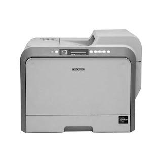 samsung-clp-500n-color-laser-printer