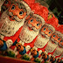 Top 10 Beautiful Santa Claus Photos Images, Greetings, Pictures,Photos for Whatsapp-Facebook