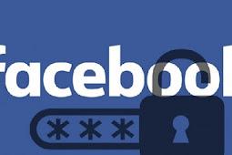 3 Cara Ampuh Mendapatkan Password Facebook Orang