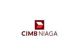 Lowongan Kerja Bank CIMB Niaga Tahun 2021