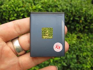 baterai Sony Ericsson BST-43