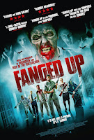 http://www.vampirebeauties.com/2020/08/vampiress-review-fanged-up.html