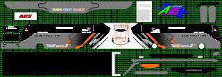 Download Livery Bus JB3+ Agam Tungga Jaya SHD v.1.0
