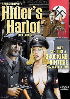 Hitler's Harlot (1973)