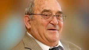 Denis Goldberg South African anti-apartheid activist pass away