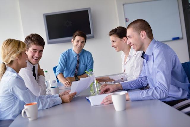 وظائف شاغرة لدى شركة تعمل في مجال اشتراكات القنوات الفضائية في الاردن By واحة الوظائف %25D9%2585%25D9%2588%25D8%25B8%25D9%2581%25D9%258A%25D9%2586%2B%25D8%25AA%25D8%25B3%25D9%2588%25D9%258A%25D9%2582