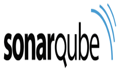 SonarQube integration with Selenium Scripts