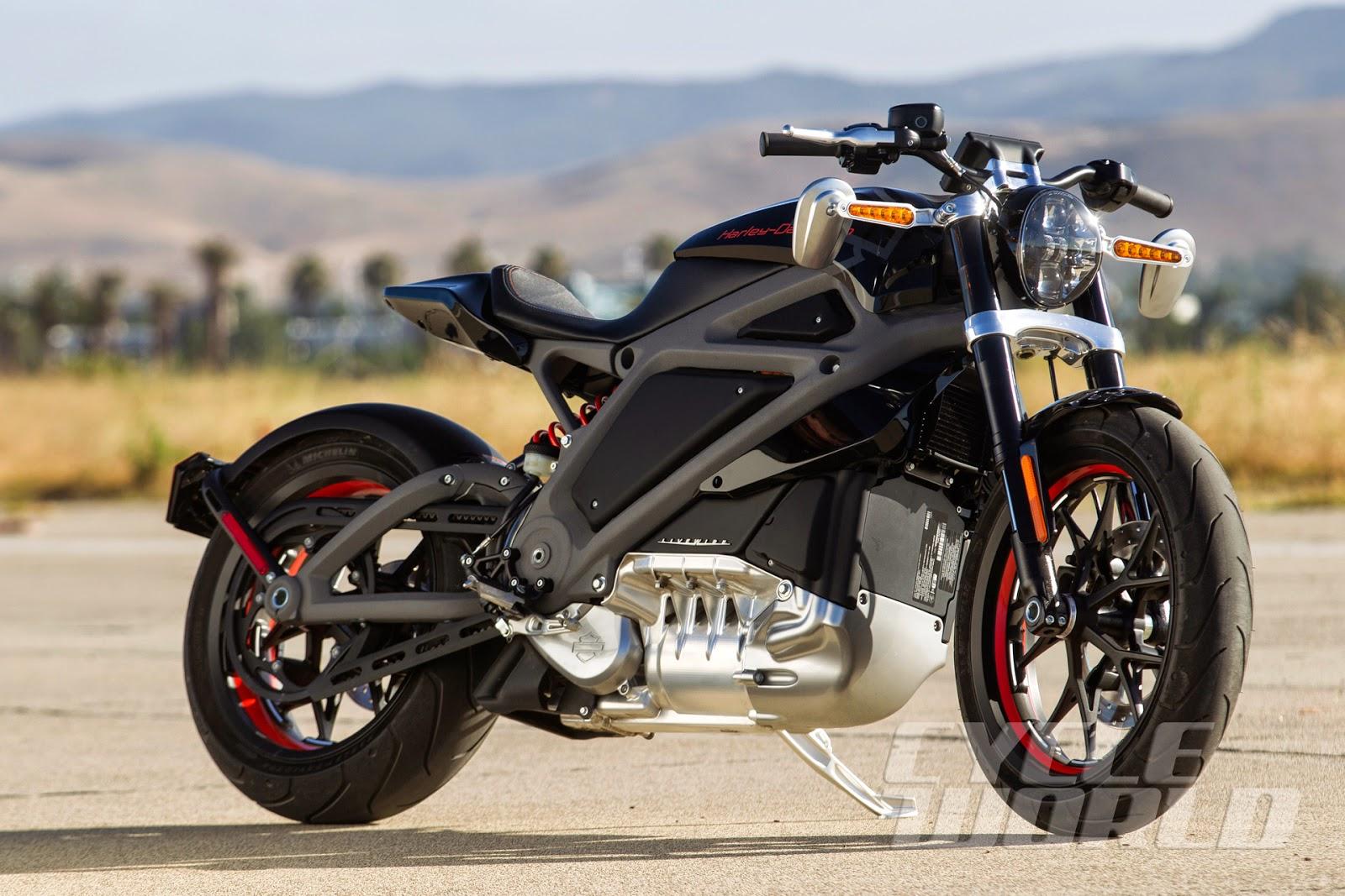harley davidson livewire electric motorcycle first ride. Black Bedroom Furniture Sets. Home Design Ideas