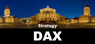 Germany DAX 30 Stock trading strategy