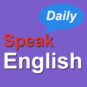 Veta Corporate: Why Learn Spoken English?