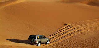 jeep sand off roading, desrt driving, desert rally, land cruiser