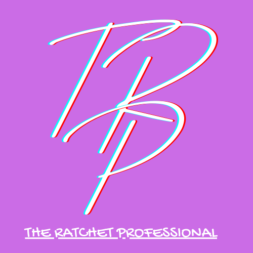 The Ratchet Professional
