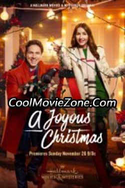 A Joyous Christmas (2017)